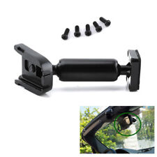 Rear View Mirror Mounting Bracket For Buick Honda Toyota Chevrolet Auto Suitable