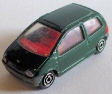 "Majorette vintage 200 serie-Chevrolet Blazer 4x4-291-Embalaje original /""sin abrir/"""