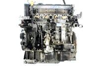 6FZ Engine CITROEN C5 1.8 85KW 5P B 5M (2003) Spare Used 130X4 200Z4 9645107