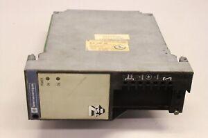 TELEMECANIQUE TSX SUP40 SUP 40 TSX47/67/87 Stromversorgung Power supply TSXSUP40