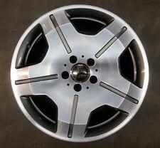 "18 Inch Mercedes Wheel   CLS600 / CL600  18"" Rear Wheel   Hollander # 65506"