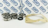Mitsubishi Pajero / Shogun / L200 5 Speed Gearbox Bearing & Oil Seal Rebuild Kit