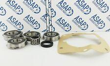 Mitsubishi Pajero/Shogun/L200 5 Boîte de Vitesse Roulement & Joint Rebuild Kit
