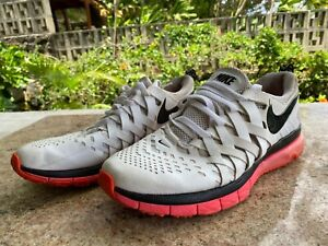 Nike Air Fingertrap Max Size 12 Used Shoe >