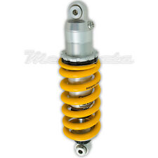Amortisseur Ohlins SU046 (S46DR1) Suzuki GSR 600 2006-2011 G8 (SPL)