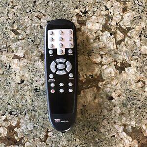 Genuine Original Night Owl DVR Remote Control Model SP-REM-RS /REM-ADH10 Tested