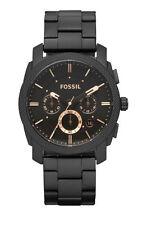 Fossil Machine FS4682 Wrist Watch for Men