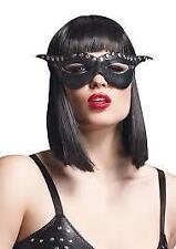 Unbranded Women's Animals & Nature Costume Masks