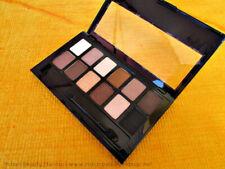 Glam & Beauty Nudes Palette