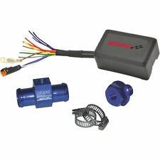 Koso North America Extension/Adapter Harness Adapter kit Suzuki SV650 - BO015010