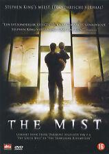 Stephen King : The Mist (DVD)