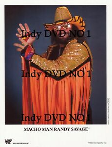 Randy macho man savage Elisabeth wrestling lot photos pictures + The ultimate co