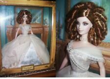 LADY CAMILLE BARBIE COLLECTOR