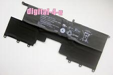 Genuine VGP-BPS38 Battery for Sony PRO11 PRO13 P132200C P11226SCBI P13227SC New