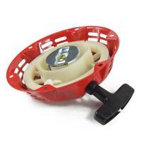 Rewind Pull Recoil Starter for Honda GX160 GX200 5.5HP 6.5HP Lawn Mower