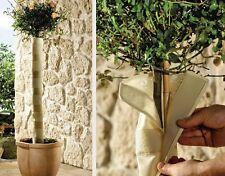 Stammschutz Thermoplus 100 x 30 cm Winterschutz Pflanzenschutz