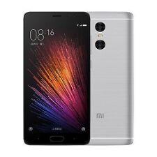 Téléphones mobiles gris Xiaomi, 64 Go