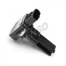 Luftmassenmesser DENSO DMA-0110 für LEXUS TOYOTA