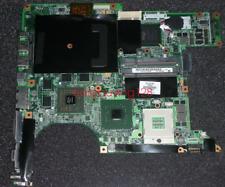 HP DV9000 DV9500 DV97000 laptop motherboard 434660-001 Intel CPU 100% tested
