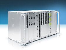Auerswald COMmander 6000RX Telefonanlage