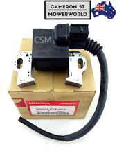 Honda GX390 GX340 Ignition Coil Assy GENUINE 4 Pin OEM 30500-Z5T-003