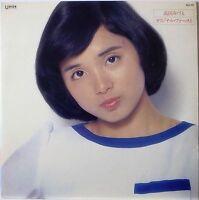 MIZUE TAKADA / ORIGINAL FIRST ALBUM / POP / UNION JAPAN