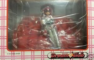 Used A-label Dream Club Series No.1 Amane 1/6 PVC From Japan