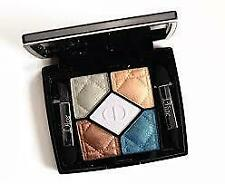 CHRISTIAN DIOR 5 Couleurs Eyeshadow Palette 566 CONTRASTE HORIZON Full Size
