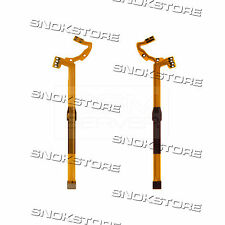 NEW APERTURE FLEX CABLE LENS CAVO FLAT FOR OLYMPUS ED 14-42mm f/3.5-5.6 d.37mm