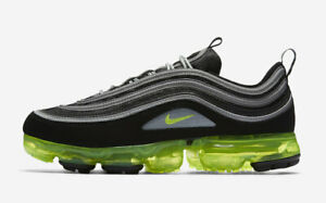 Nike Air VaporMax 97 Men's Sneakers for Sale   Authenticity ...
