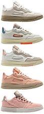 Adidas Originals Sc Premiere W Zapatillas de Mujer Zapatos Mujer Skate Zapatos