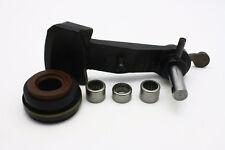Pk5 / pk6 / PF1 / PF6 boîte de vitesse sélecteur bras avec roulements & Joints ont véritable OEM