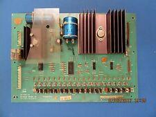 Arcade,Coin Operated, Amusement, Bally, Pinball, Solenoid Driver,PCB  AS-2518-22