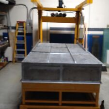 Electric Fusing Glass Kiln with Digital Temprature Controller 36 Cubic Feet