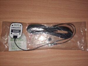 sirius xm antenna