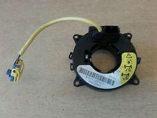 MGZR MGZS AIRBAG COUPLER CLOCK RING YRC100410  MG SPARE PARTS