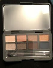 STOWAWAY  Dawn to Dusk Eye palette 8 shades! Popsugar BNIB