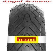 150/70 14 APRILIA SCARABEO 400 2006 2011 Gomma posteriore Pirelli Angel Scooter