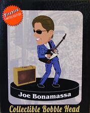 JOE BONAMASSA FIREBIRD BOBBLEHEAD