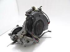 Vespa Lml 150cc 4 Stroke Engine (Used) Good Condition @2X
