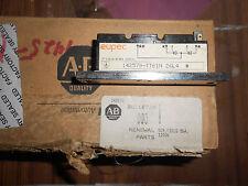 """Allen Bradley SP-142570  SCR Replacement Eupec # 142570-TT61N 26L4  """"NEW"""""""