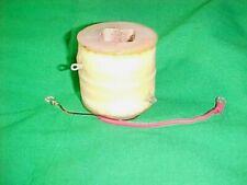 Coil For Maytag Model 72 D Da Eisemann Ignition New Multi Motor Gas Engine