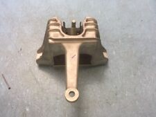 Right Engine Mount for 17-20 Hyundai Elantra 1.4L 1.6L 2.0L Kona 18-20 1.6L