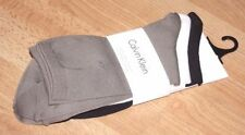 Calvin Klein Polyamide Socks for Women
