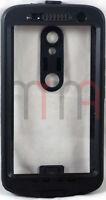 Genuine LifeProof Fre Series Waterproof Case for Motorola Droid Maxx 2 U