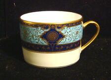 """Bernardaud Limoges China """"Grace"""" - Tea Cup"""