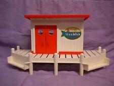 1973 Hasbro Weebles Marina Super Clean