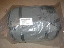 NEW IMSS 5pc Improved Modular Sleep System MSS USGI Sleeping Bag W/Gore-Tex Bivy