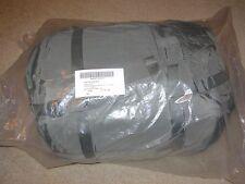 NEW IMSS 5pc Improved Modular Sleep System MSS USGI Sleeping Bag W/Gore-Tex Bivy