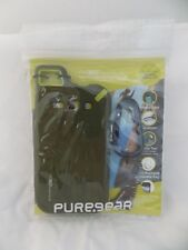 NEW PureGear PX 360 Extreme Protection Case for Samsung Galaxy S 3 GREEN